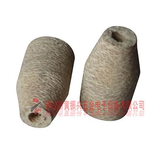粗板锥形磨头|锥形砂轮|剥漆磨轮