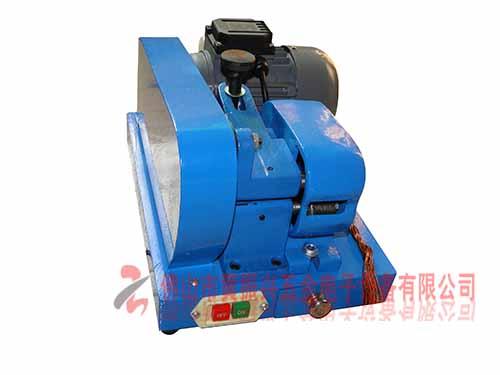 ZHX-320漆包线剥漆机 剥漆皮机