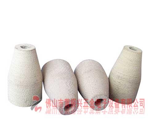 锥形剥漆轮|锥形磨轮|锥形磨头|锥形砂轮