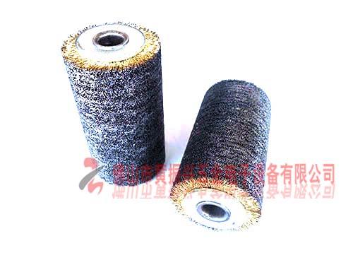 剥漆钢丝刷 钢丝轮 杯钢丝轮
